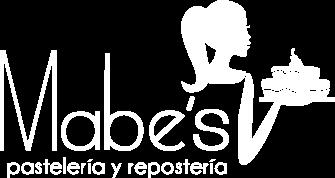 Mabes Pasteleria