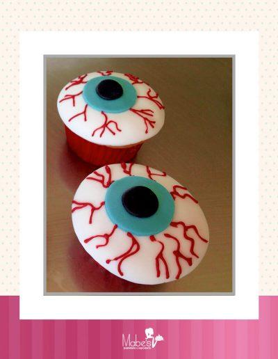 ojos_cupcakes